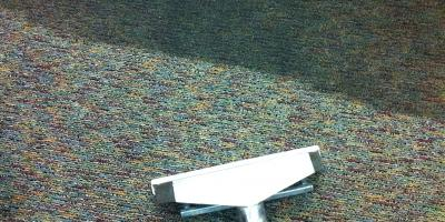 Why Is Spring Carpet Cleaning Important?, Cameron, Wisconsin