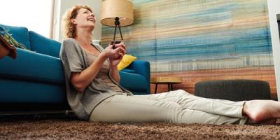How to Select the Right Carpet for Your Needs, Holmen, Wisconsin
