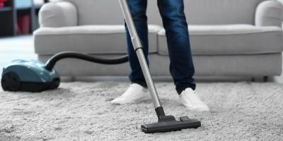 3 Carpet Cleaning Tips for Carpet Longevity, Silverton, Ohio