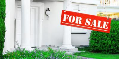 What to Clean to Ensure a Fast Sale of Your Home, Waldoboro, Maine