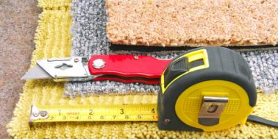 Why Carpet Repair Is Best Left to the Professionals, Sharpsville, Indiana