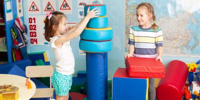 5 Qualities You Want in a Day Care Center, Bristol, Connecticut