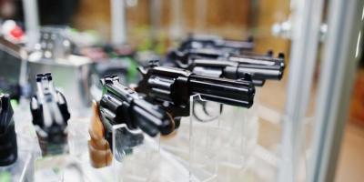A Guide to 9mm Alternatives, Carrollton, Kentucky
