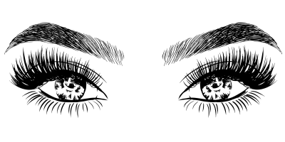Yearly Microblading Touchups Only $99, Pittsford, New York