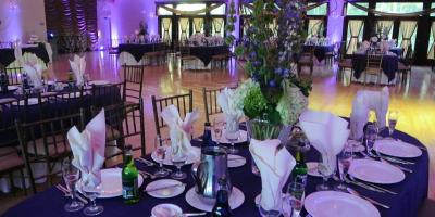 Host an Unforgettable Shower at New Haven County's Best Banquet Facility, Hamden, Connecticut