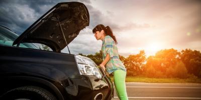 5 Common Reasons to Consider a Cash Advance, Newport, Kentucky