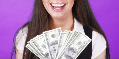 5 Amazing Perks of Getting an Instant Cash Advance, Washington Court House, Ohio