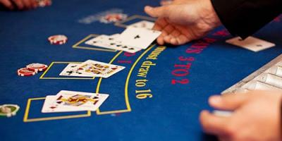 A Guide to Casino-Themed Party Fundraisers , South Hackensack, New Jersey