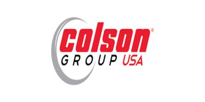 Colson Group USA Brand Pricing Change, Manhattan, New York