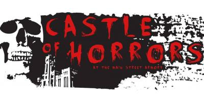 Castle of Horrors comes this October, Rochester, New York