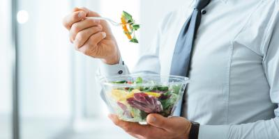 3 Reasons to Provide Your Workers With Individually Packed Holiday Meals, Temple Terrace, Florida