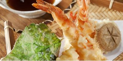 3 Surprising Facts About Tempura From Honolulu's Trusted Catering Team, Honolulu, Hawaii