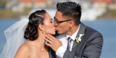 Your Guide to Planning a Wedding, Wahiawa, Hawaii