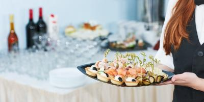 3 Tips for Catering Holiday Parties , Kalispell, Montana