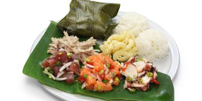 How Catering Will Make Your Next Corporate Event a Hit, Honolulu, Hawaii