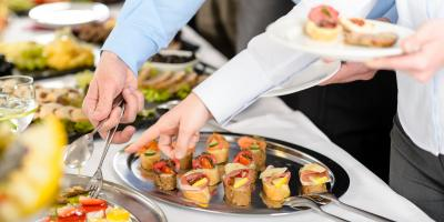 3 Qualities to Look for When Hiring a Catering Company, Dublin, Ohio