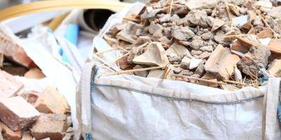 LaFayette Waste Disposal Company Shares 3 Ways to Eliminate Remodeling Debris, LaFayette, Georgia