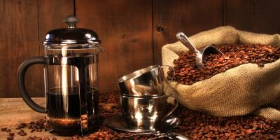 TODAY ONLY: Take 20% Off World-Class Coffee, Equipment, Wailuku, Hawaii