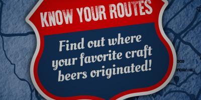 Behind-the-Scenes Brewery Tour, Cincinnati, Ohio