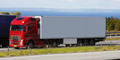 Professional Driver Institute Looking for CDL Training Staff, Riga, New York