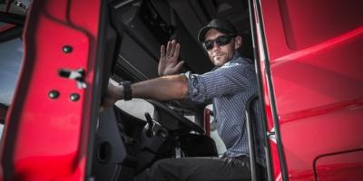 Great Lakes Truck Driving School & Its Commitment to Veterans, Columbia, Ohio
