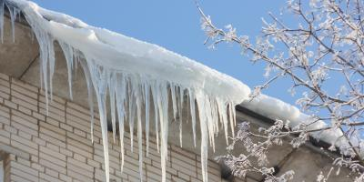3 Signs Your Home Needs New Insulation , Washington, Wisconsin