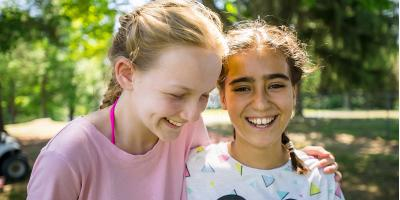 What Should I Pack for My Child for Summer Camp?, Scarsdale, New York