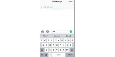 Text Messages from Brookside Inn NOW Available!!, Oxford, Connecticut