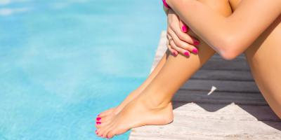 Celebrate Summer With a Fresh Look & $5 off Your Manicure, Milford, Ohio