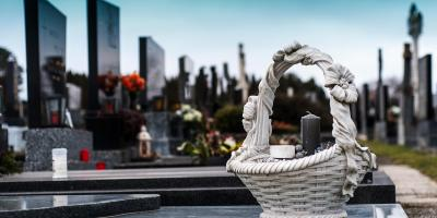 What You Should Know About Filing a Wrongful Death Claim in Nebraska, Omaha, Nebraska