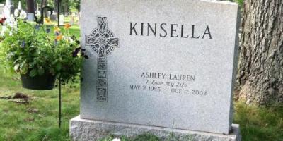 4 Reasons to Get Custom-Engraved Headstones for Loved Ones, Kingston, Massachusetts
