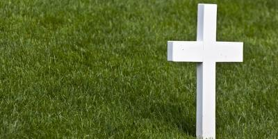 Why You Should Purchase Your Cemetery Plot Now, La Crosse, Wisconsin
