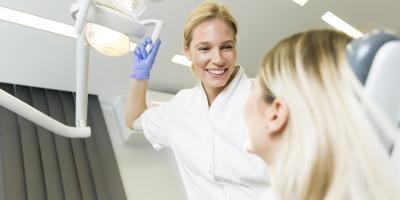 3 Myths About Teeth Whitening Debunked, Inverness, Colorado
