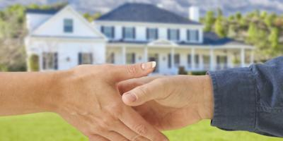 What to Know About Your Rights When Selling or Buying a House , Centerville, Iowa