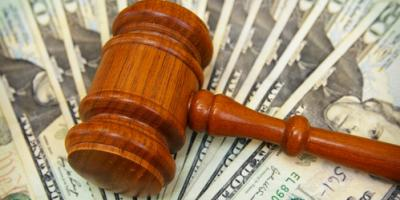 What You Should Know About the Bail Bond Process, Centerville, Texas