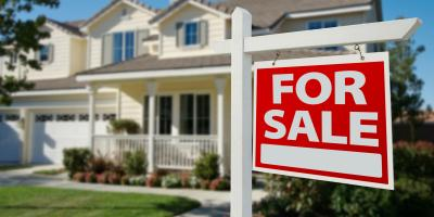 What Buyers & Sellers Should Know About Real Estate Disclosures in Texas, Centerville, Texas