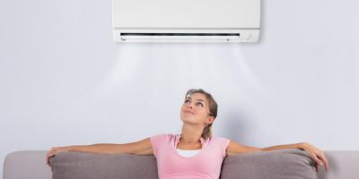 3 Reasons to Check Your AC Unit Before Summer, Rochester, New York
