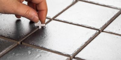 Top Benefits of Ceramic & Stone Tiling for Your Home, Staunton, Virginia
