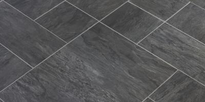 Cold Feet? Try a Ceramic Tile Alternative for Warmer Floors, Onalaska, Wisconsin