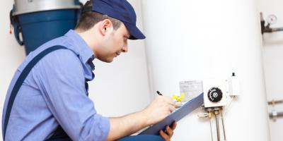 3 Reasons It's Important to Schedule a Certified Home Inspection, Texarkana, Texas