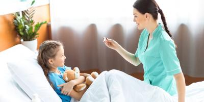 Why Is Health & Safety Vital for a Certified Nurse Assistant?, Bronx, New York