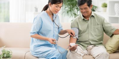 5 Reasons to Choose a Career as a Certified Nursing Assistant, Queens, New York