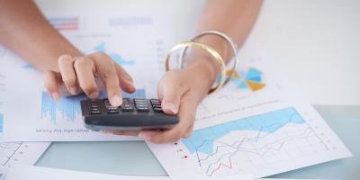 4 Tips for Hiring the Right Certified Accountant for Your Business, Watertown, Connecticut