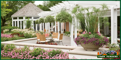Landscaping & Design in Warm Weather: Local Experts Share 3 Tips, Holmen, Wisconsin