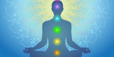 What Are Chakras & Why Are They Important? A Psychic Medium Explains, Greenwich, Connecticut