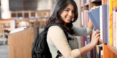 Does Your Student Need Liability Insurance?, Chama, New Mexico