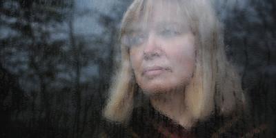 Neuropsychology Expert Shares 5Signs of Bipolar Disorder, Chapel Hill, North Carolina