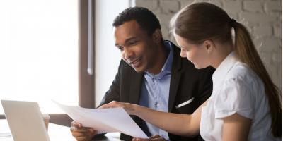 4 FAQ About Chapter 13 Bankruptcy, Hamilton, Ohio