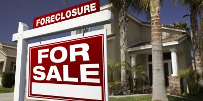 What to Know About Ohio's Foreclosure Process , Chardon, Ohio