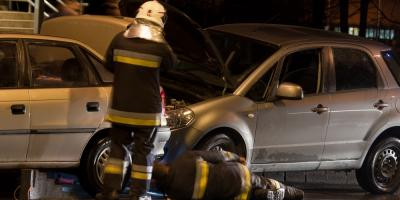 A Lawyer Explains What to Do When You Are to Blame for an Accident, Chariton, Iowa